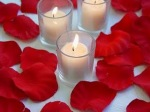 aliciarosas+velas+flores+amor+aniversario