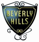 BeverlyHills_logo