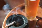 cigarro-y-cerveza