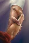 MANO SACANDO A ALGUIEN DEL PRECIPICIO esperanza20mia20120copy1