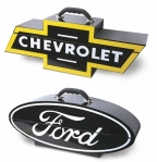 ford-and-chevrolet-logo-toolboxes_100184007_m