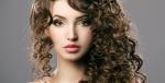 golden_curls