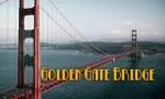 goldengate_film_landing1