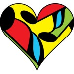music_note_heart_ornament_photosculpture-p153029461264481976bfr64_400