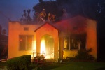 HOUSE ON FIRE - CASA ARDIENDO PFDP_0007