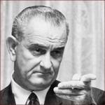 president-lyndon-johnson-pointing-finger