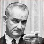 president-lyndon-johnson-pointing-finger