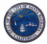 Santa_Barbara_city_seal