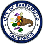 Seal_of_Bakersfield,_California