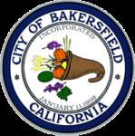Seal_of_Bakersfield,_California