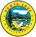 Seal_of_the_City_of_Santa_Cruz