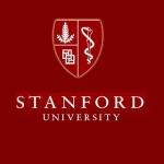stanford-univ-logo