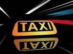 taxi_praha_soutez_00