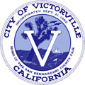 Victorville_seal