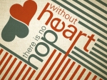 Without_Heart_Poster