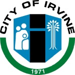 City_of_Irvine_Official_City_Seal