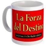 la_forza_del_destino_mug