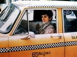 Robert-Deniro TAXI DRIVER - TAXISTA
