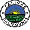 Salinas_City_Seal