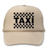 taxi_car_for_hire_mesh_hat-p148936022172221634bfd7l_216