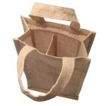 6667d8d1aec9c6f02727c7bf583e616dcat-double-wine-bottle-jute-bags-tot60-gallery-1