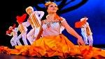 ballet-folklorico-de-mexico-amalia-hernandez-2013-01-13-54327