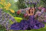 beautiful_garden_by_virgolinedancer-d5idfiy