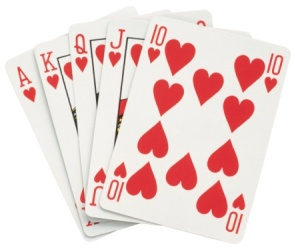 hearts-cards