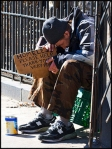 Homeless-iron-fence-1