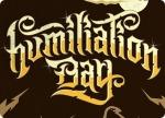 DÍA DE LA HUMILLACIÓN humiliation day_thumb[3]