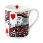 king-of-hearts-mug2