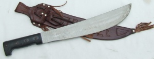 old-belize-plantation-knife-machete--[2]-1128-p