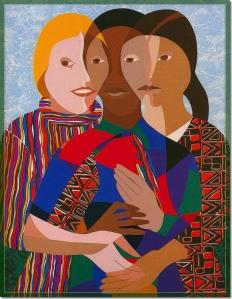 p_Three_Women_of_America_ezg_1
