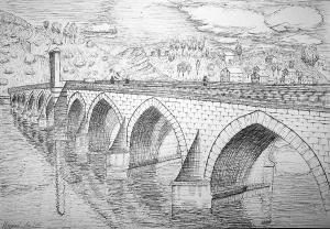 stone-bridge-ana-leko-nikolic