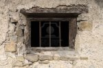 852014-old-window-with-iron-bars