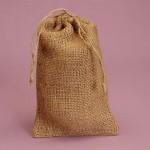 burlap-bags-300x300 COSTAL DE YUTE