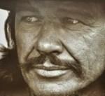 charles-bronson-movie-actor-poster-cowboy-hat