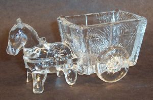 Glass_Donkey_Cart_1