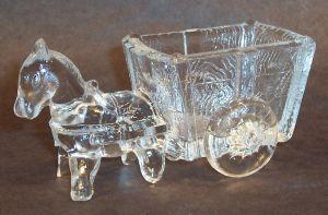 Glass_Donkey_Cart_1