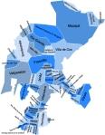 Los_Municipios_del_Estado_Zacatecano