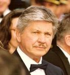 200px-Charles_Bronson_Cannes
