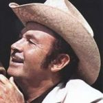 a-happy-antonio-aguilar-picture