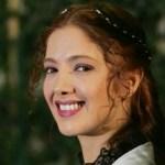 adela-noriega-foto