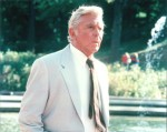 andy-griffith-matlock
