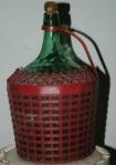 antigua-damajuana-5-litros_MLA-O-63665946_3449