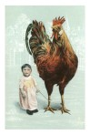 baby-with-giant-rooster