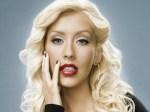 Christina-christina-aguilera-32086454-1024-768