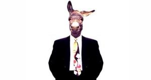 don-burro-ecuador-2