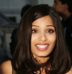 freida-pinto-dev-patel-film4-summer-screen-11