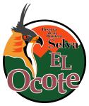 Logo El Ocote